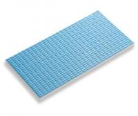 Фарфоровая плитка