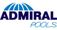Admiral Pools