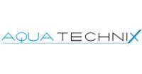 Aqua Technix