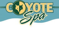 Coyote Spa