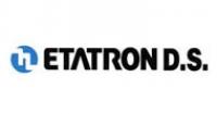 Etatron D.S.