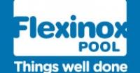 Flexinox