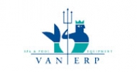 Van Erp