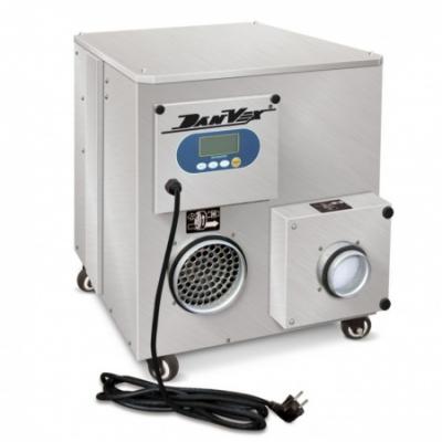 Осушитель воздуха DanVex AD 550