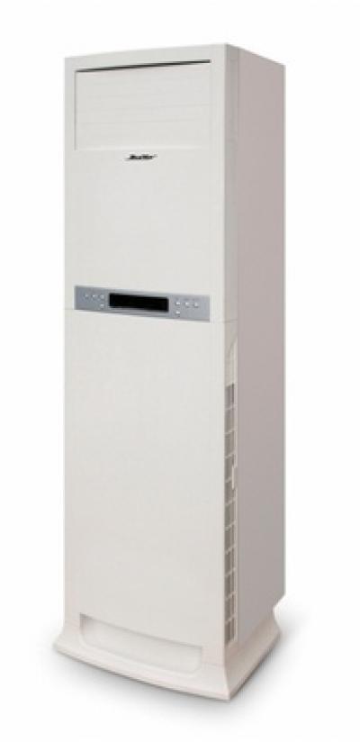 Осушитель воздуха DanVex DEH 1700p
