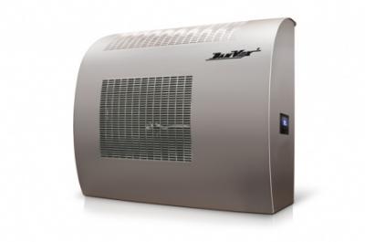 Осушитель воздуха DanVex DEH 2500wp