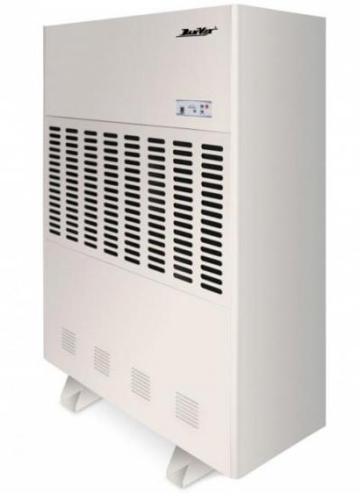 Осушитель воздуха DanVex DEH 5K