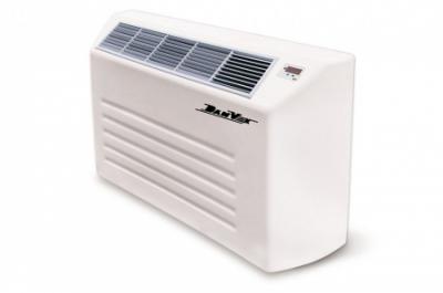 Осушитель воздуха DanVex DEH 2000wp