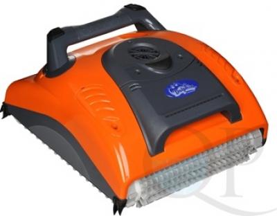 Пылесос автоматический Dolphin Smart Cleaner с фильтрующим мешком
