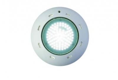 Прожектор универсальный из ABS-пластика 75 Вт Emaux UL-DP100