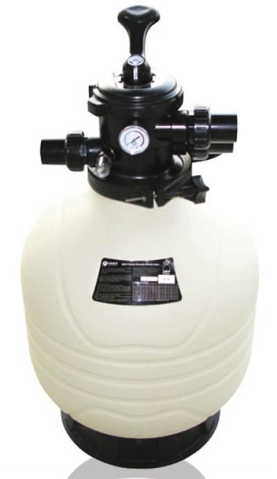 Фильтр песочный 10 м3/ч Emaux Opus (MFV20)
