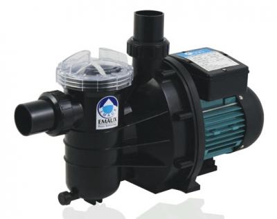 Насос с префильтром 4,5 м3/ч Emaux Opus SS 0,28 кВт 220В (SS020)