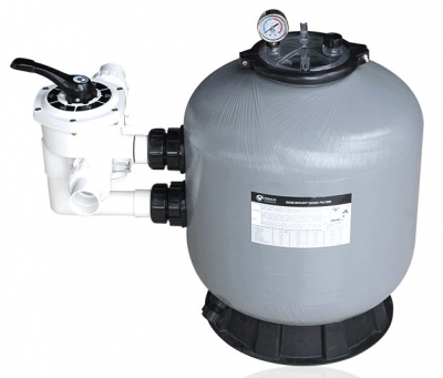 Фильтр песочный 40 м3/ч Emaux Opus (S1000)