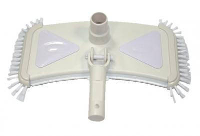 Щетка для пылесоса Emaux CE304