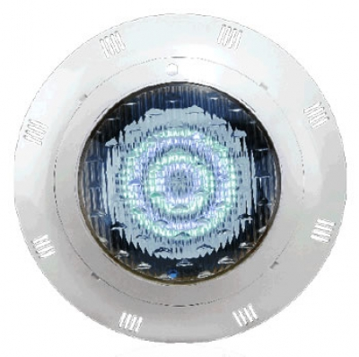 Прожектор универсальный из ABS-пластика 75 Вт Emaux UL-P100