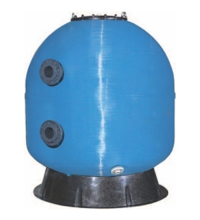 Фильтр 61 м3/ч Fiberpool Amazon 1400 мм 40 м3/ч/м2 (VFL214011)