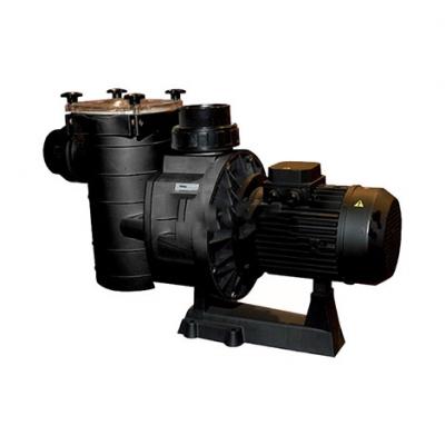Насос с префильтром 115,6 м3/ч Fiberpool BCP-1000 8,7 кВт 380В