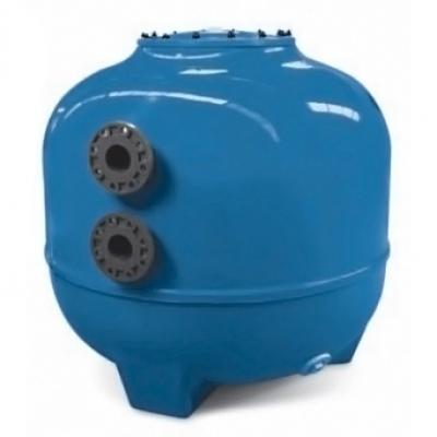 Фильтр 47,5 м3/ч Fiberpool Duero 1100 мм 50 м3/ч/м2 (ZDS110)