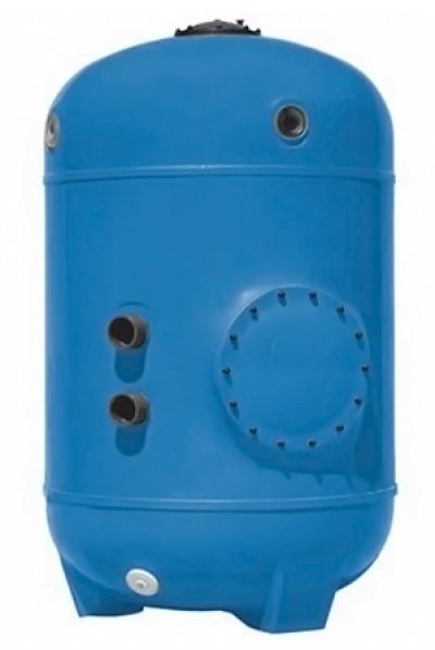 Фильтр 61 м3/ч Fiberpool Nile 1400 мм 40 м3/ч/м2 (ZMC14111) выс.загрузки 1 м