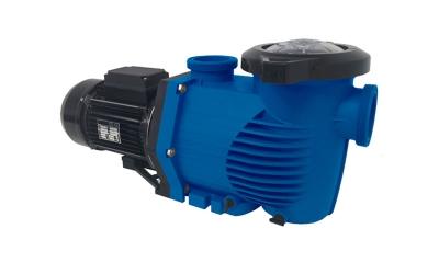 Насос с префильтром 8,5 м3/ч Fiberpool TR-51 0,58 кВт 220В