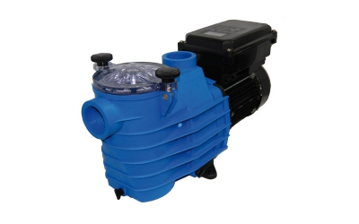 Насос с префильтром 29,5 м3/ч Fiberpool TT-300 2,6 кВт 220В