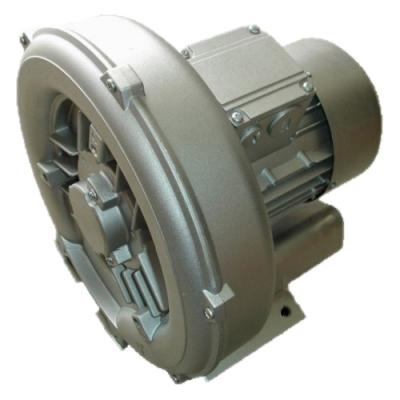"""Компрессор низкого давления Fiberpool НРЕ-3010-1, 0,85кВт, 145м3/час, разъем 1 1/2"""""""
