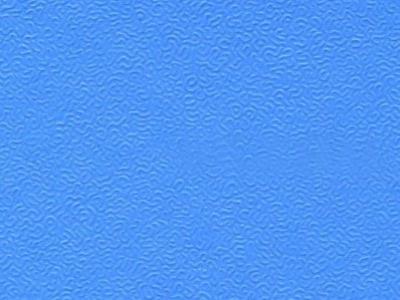 Пленка противоскользящая голубая ширина 1,50 м Flagpool (light sky-blue)