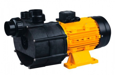 Насос без префильтра 40,0 м3/ч Glong Electric BTP-2200B 2,80 кВт 380 В