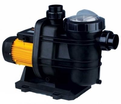 Насос с префильтром 25,2 м3/ч Glong Electric FCP-1500S 2,20 кВт 380 В