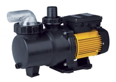 Насос с префильтром 5,0 м3/ч Glong Electric FCP-250S 0,43 кВт 220 В