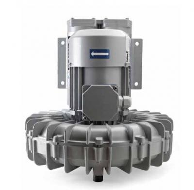Компрессор низкого давления Pahlen SC30 150 куб.м/ч (2,2 кВт 380В)