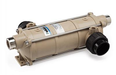 Теплообменник 75 кВт Pahlen HI-TEMP TITAN (11324)