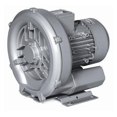 Компрессор низкого давления Pool King HB 2200 2,2кВт/380В