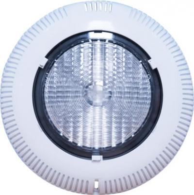 Прожектор под плитку из ABS-пластика 100 Вт Pool King TL-АP100
