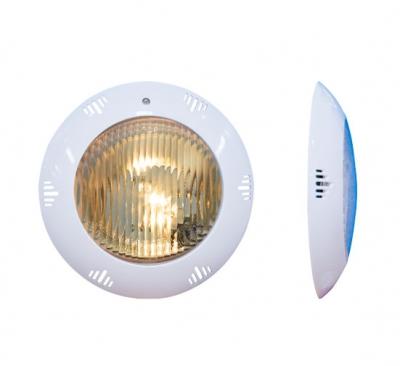Прожектор светодиодный под плитку из ABS-пластика Pool King 15 Вт, TLOP-LED15 (Белый)