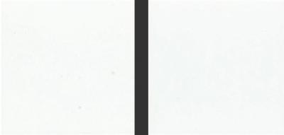 Мозаика стеклянная однотонная Rose Matrix Color 20х20 мм A01(1)