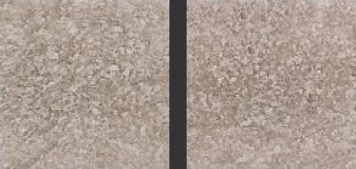 Мозаика стеклянная однотонная Rose Matrix Color 20х20 мм A05(1)
