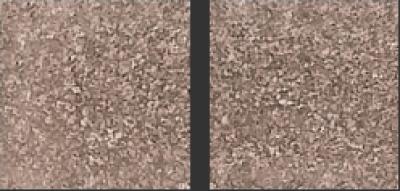 Мозаика стеклянная однотонная Rose Matrix Color 20х20 мм A06(2)