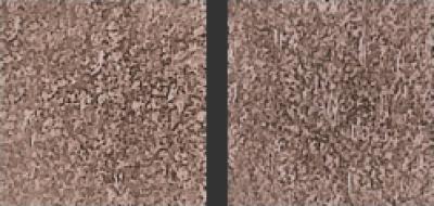 Мозаика стеклянная однотонная Rose Matrix Color 20х20 мм A07(2)