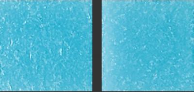 Мозаика стеклянная однотонная Rose Matrix Color 20х20 мм A11(1)