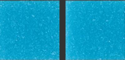 Мозаика стеклянная однотонная Rose Matrix Color 20х20 мм A12(1)