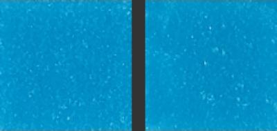 Мозаика стеклянная однотонная Rose Matrix Color 20х20 мм A13(2)