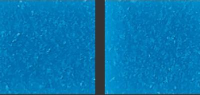 Мозаика стеклянная однотонная Rose Matrix Color 20х20 мм A14(2)
