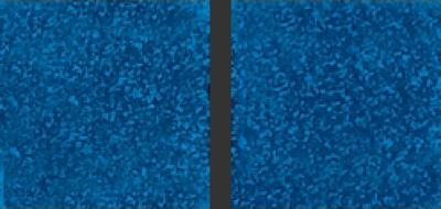 Мозаика стеклянная однотонная Rose Matrix Color 10х10 мм A16(2+)