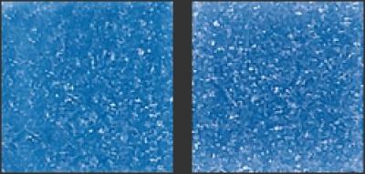Мозаика стеклянная однотонная Rose Matrix Color 20х20 мм A18(2)