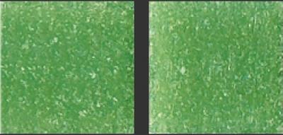Мозаика стеклянная однотонная Rose Matrix Color 20х20 мм A22(2)