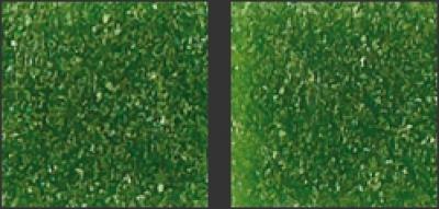 Мозаика стеклянная однотонная Rose Matrix Color 20х20 мм A25(2)