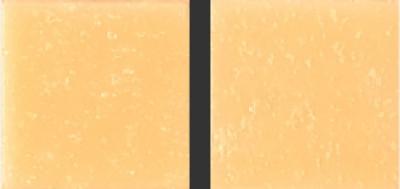 Мозаика стеклянная однотонная Rose Matrix Color 20х20 мм A30(2)