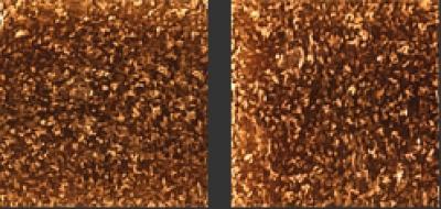 Мозаика стеклянная однотонная Rose Matrix Color 10х10 мм A35(1)