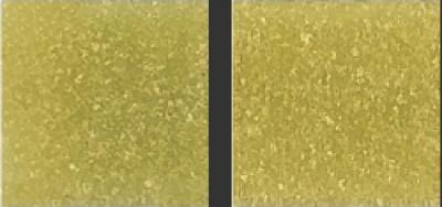Мозаика стеклянная однотонная Rose Matrix Color 10х10 мм A60(2)